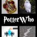 PotterWho icon