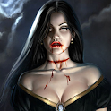 vampire wallpapers hd icon