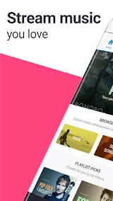 Deezer Music Player: Songs, Radio & Podcasts Apk Download Free for PC, smart TV