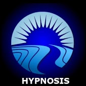 HYPNOBIRTHING,KIDS,TEENS,ADULT