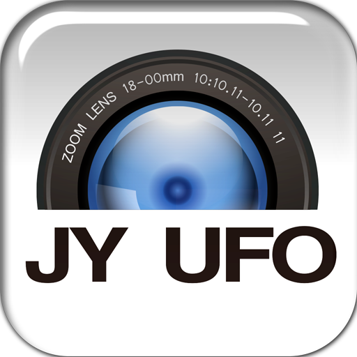 JY UFO - Apps on Google Play