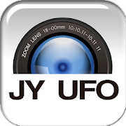 JY UFO
