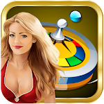 Roulette Live - Best Casino