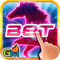 iHorse Betting: Bet on horse races icon
