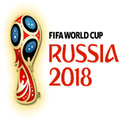 Tải Fifa World Cup Russia 2018 Time Schedule APK