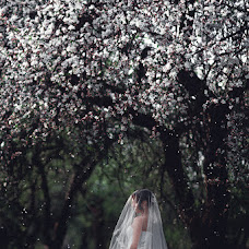 Wedding photographer Aleksey Pavlovskiy (da-Vinchi). Photo of 13.04.2015