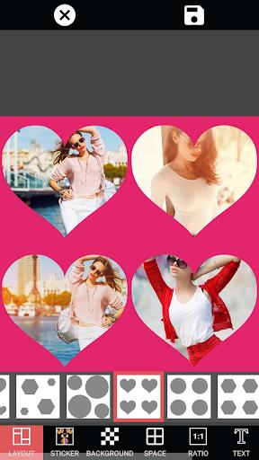 MakeUp & Beauty - Photo Editor - Photo Filter screenshot 21