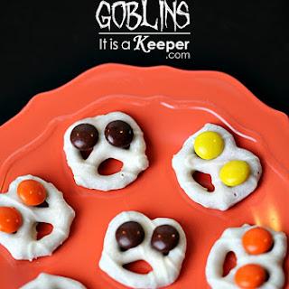 Pretzel Goblins