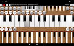 Opus #1 Pro - The Midi Organ APK | APKPure ai