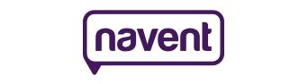 Navent logo