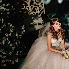 Wedding photographer Irina Grey (iragrey). Photo of 11.12.2015