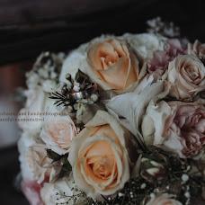 Hochzeitsfotograf Sonja Ritterbach (beautifulmoments). Foto vom 11.05.2019
