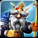 CastleStorm - KingMaker icon