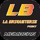 La Briqueterie Download for PC Windows 10/8/7