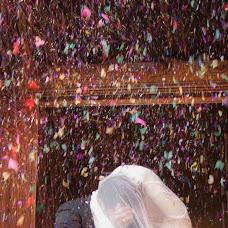 Wedding photographer David Anton (DavidAnton). Photo of 24.01.2014
