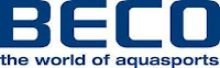 Racing Swimming Club Mechelen Sponsors waterpolo Beco Swimwear