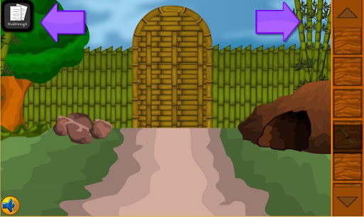 Adventure Escape Mayan Village 1.0.0 screenshots 4
