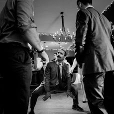Wedding photographer Gabo Ochoa (gaboymafe). Photo of 03.12.2018