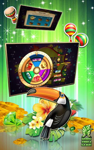 免費下載博奕APP|Carnival Slots app開箱文|APP開箱王