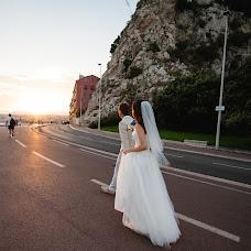 Wedding photographer Alena Evteeva (Limchik). Photo of 05.03.2016