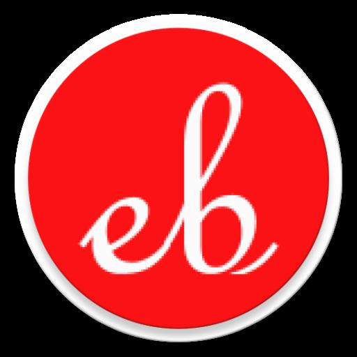 Ekstar Browser
