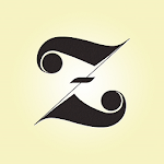 Zitat = Quotations+App Widget