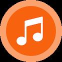 smart apps smart tools - Logo