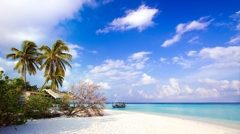 ferry-service-from-india-to-maldives
