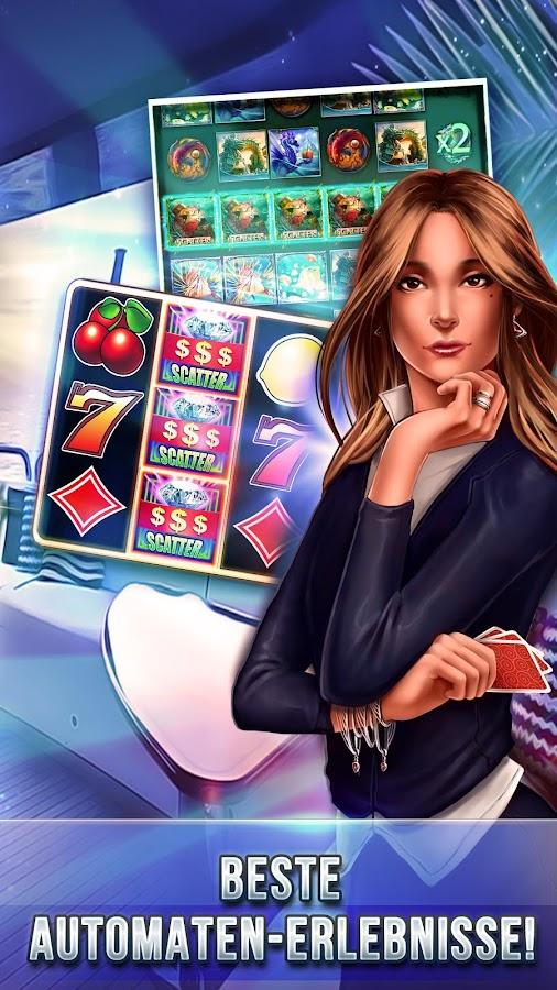 casino slots online free google ocean kostenlos downloaden