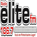 Radio Elite Fm icon