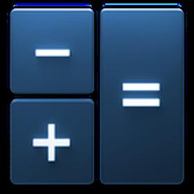 Calculator JB