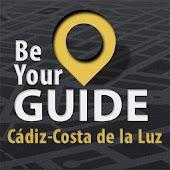 BYG - Cádiz - Costa de la Luz