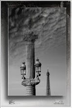 Foto: am Turm