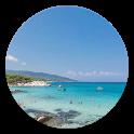 Sithonia Smart Travel Guide icon