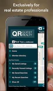 Find™ App by Realtor.com- screenshot thumbnail