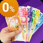 DigiDo Philippines – Online Loans
