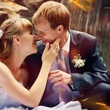 Wedding photographer Mariya Lukyanenko (Bekar). Photo of 24.04.2015