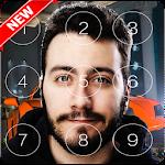 Lockscreen for Enes Batur Icon