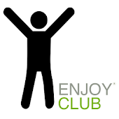Enjoy Club