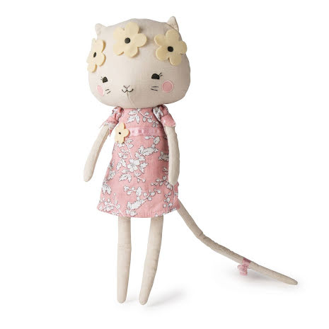 Picca Loulou - Kitty Cat