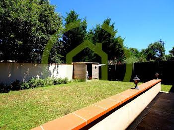 maison à Fontenilles (31)