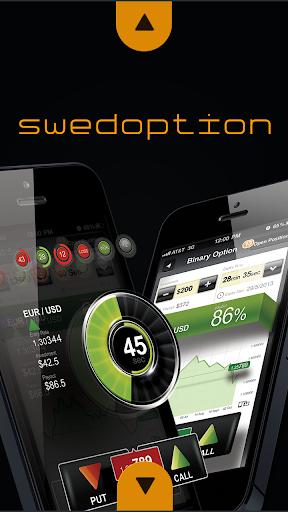 Swedoption