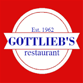 GOTTLIEBS RESTAURANT