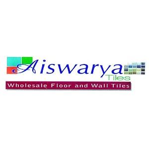 Tải Game Aishwarya Agency
