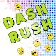 Dash Rush - Geometry Game Rush