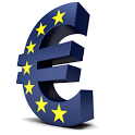 EU VAT Checker icon