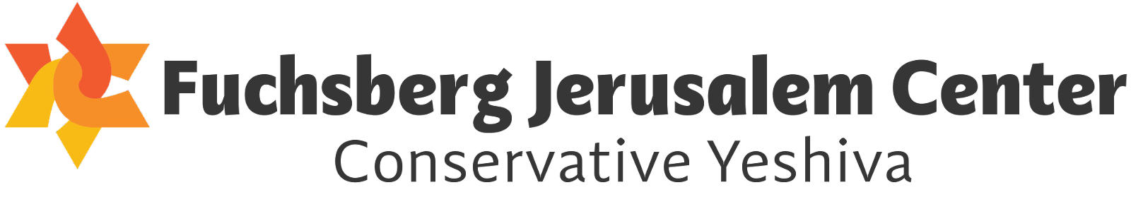 Fuchsberg Logo