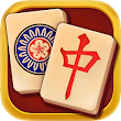 Mahjong Solitaire Classic icon