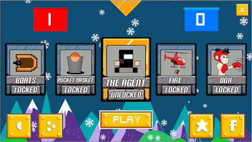 12 MiniBattles 3 1.0.8 screenshots 11