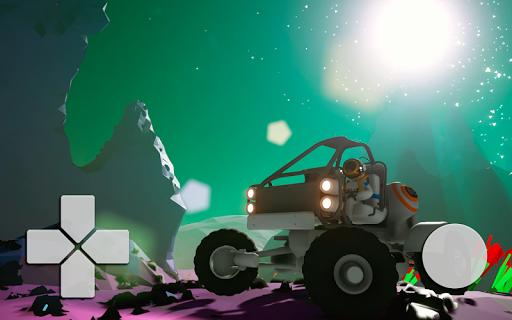 Astroneer: New Adventure screenshot 1